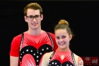 nsw-acro-trophy-17_51