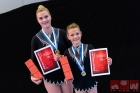 nsw-acro-trophy-17_53
