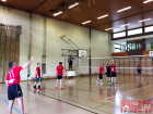 volleyball-karl-pollet-turnier-dietlikon-17_01