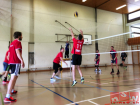volleyball-karl-pollet-turnier-dietlikon-17_02