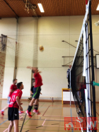 volleyball-karl-pollet-turnier-dietlikon-17_03