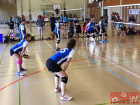 volleyball-karl-pollet-turnier-dietlikon-17_08