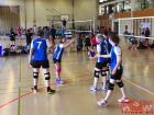volleyball-karl-pollet-turnier-dietlikon-17_10