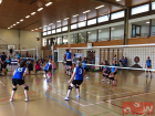 volleyball-karl-pollet-turnier-dietlikon-17_13