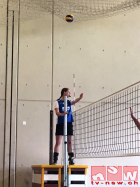 volleyball-karl-pollet-turnier-dietlikon-17_14