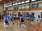 volleyball-karl-pollet-turnier-dietlikon-17_09