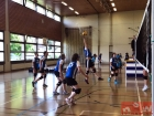volleyball-karl-pollet-turnier-dietlikon-17_15