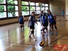 volleyball-karl-pollet-turnier-dietlikon-17_16