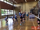volleyball-karl-pollet-turnier-dietlikon-17_17