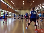 volleyball-karl-pollet-turnier-dietlikon-17_18