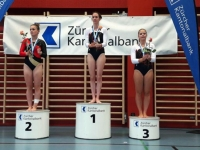 getu-kantonalmeisterschaft-17_1