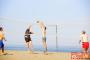 best-of-sicilia-17_web_023
