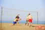best-of-sicilia-17_web_026