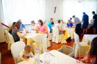 best-of-sicilia-17_web_032