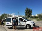 best-of-sicilia-17_web_035