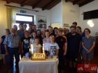 best-of-sicilia-17_web_129