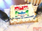 best-of-sicilia-17_web_130
