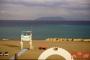 best-of-sicilia-17_web_022