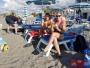 best-of-sicilia-17_web_070