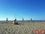 best-of-sicilia-17_web_101