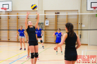 mini-open-volleyballturnier-wattwil-17_03