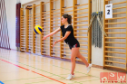 mini-open-volleyballturnier-wattwil-17_05