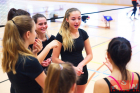 mini-open-volleyballturnier-wattwil-17_07