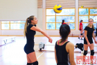 mini-open-volleyballturnier-wattwil-17_11