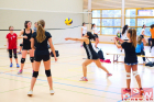 mini-open-volleyballturnier-wattwil-17_18