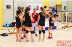 mini-open-volleyballturnier-wattwil-17_20