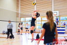 mini-open-volleyballturnier-wattwil-17_21