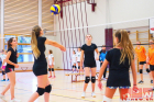 mini-open-volleyballturnier-wattwil-17_23