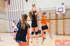 mini-open-volleyballturnier-wattwil-17_25