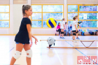mini-open-volleyballturnier-wattwil-17_26
