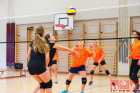 mini-open-volleyballturnier-wattwil-17_27