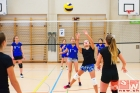 mini-open-volleyballturnier-wattwil-17_01