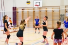 mini-open-volleyballturnier-wattwil-17_02