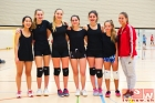 mini-open-volleyballturnier-wattwil-17_06