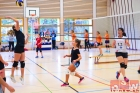 mini-open-volleyballturnier-wattwil-17_10