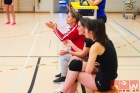 mini-open-volleyballturnier-wattwil-17_14