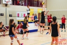 mini-open-volleyballturnier-wattwil-17_19