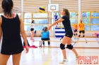 mini-open-volleyballturnier-wattwil-17_22