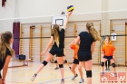 mini-open-volleyballturnier-wattwil-17_24