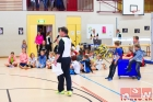 mini-open-volleyballturnier-wattwil-17_28