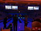 chlaus-bowling-17_02