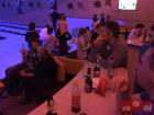 chlaus-bowling-17_06