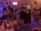 chlaus-bowling-17_07