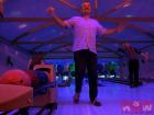 chlaus-bowling-17_08