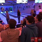 chlaus-bowling-17_10