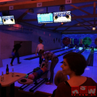 chlaus-bowling-17_11